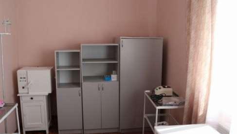 На Богородчанщині запрацювала ще одна амбулаторія сімейної медицини