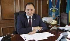 Руслан Марцінків переміг на виборах мера Франківська
