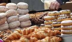У Франківську облаштують інклюзивну сонячну пекарню