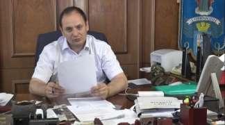 Марцінків закликає уряд не запроваджувати дистанційне навчання з 1 вересня